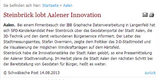2013-08-14_schwaebische-post