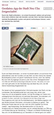 vorschau-geodatenappderstadtneuulmfreigeschaltet