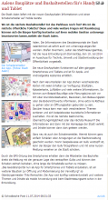 2014-07-11_schwaebische-post