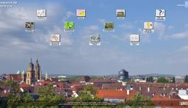 Geodatenportal