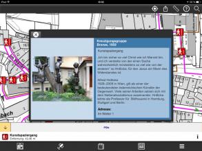 Bürgerinformationen-Praxisbericht (1)